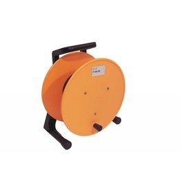SCHILL SCHILL Cable drum IT300.SO A=305/C=125