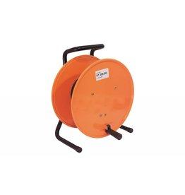 SCHILL SCHILL Cable drum HT300.SO A=300/C=125
