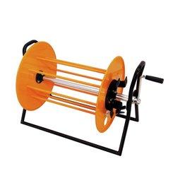 SCHILL SCHILL Cable drum SK4602.RM A=460/C=500