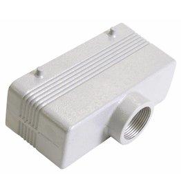 ILME ILME Socket casing TG-24-108, PG 21, straigh