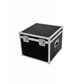 ROADINGER ROADINGER Flightcase for 8x SLS, size M