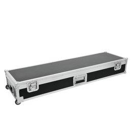 ROADINGER ROADINGER Flightcase for KLS compact light sets