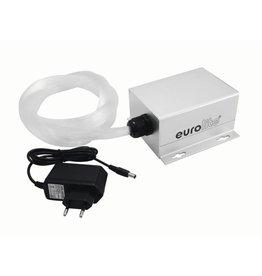 EUROLITE EUROLITE FIB-203 LED fiber light color change
