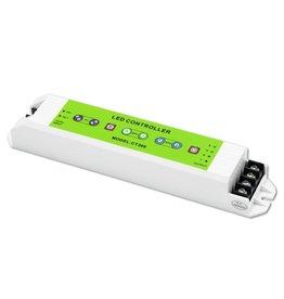 EUROLITE EUROLITE LC-1 LED Strip RGB Controller