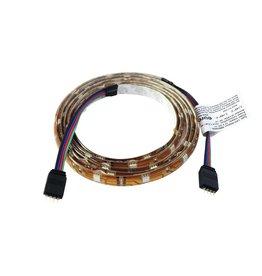 EUROLITE EUROLITE LED IP Strip 45 1.5m RGB 12V extension
