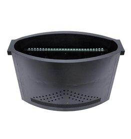 EUROLITE EUROLITE LED FL-1500 Flamelight