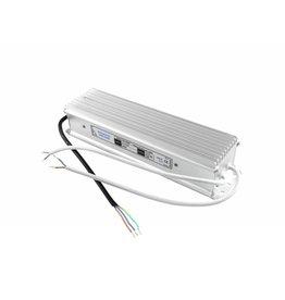 EUROLITE EUROLITE Electr. LED transformer, 12V, 16,66A IP67