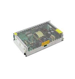 EUROLITE EUROLITE Electr. LED transformer, 12V, 16,5A