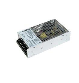 EUROLITE EUROLITE Electronic LED transformer, 24V, 8,3A