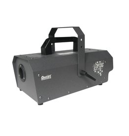 ANTARI ANTARI IP-1500 Fog machine IP53