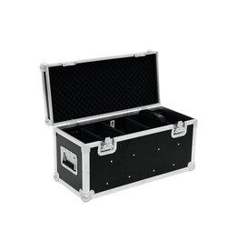 ROADINGER ROADINGER Flightcase for 4x PRO Slim, size M