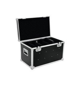 ROADINGER ROADINGER Flightcase for 4x PRO Slim, size L