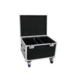 ROADINGER ROADINGER Flightcase for 2x Wave