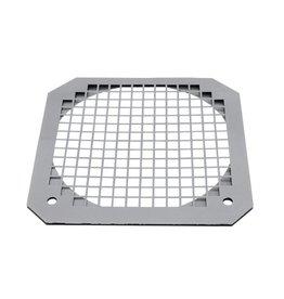 EUROLITE EUROLITE Filter frame LED ML-56, silver