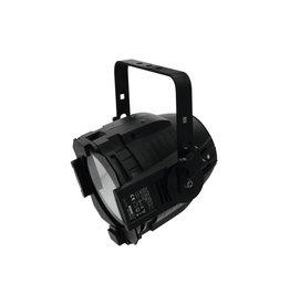 EUROLITE EUROLITE LED ML-56 COB UV 80W black