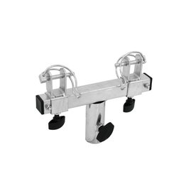 EUROLITE EUROLITE TAH-35S Truss adapter, small