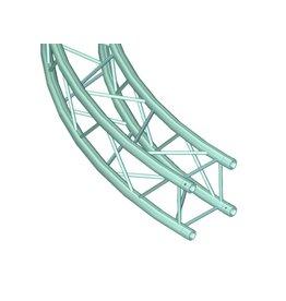 ALUTRUSS ALUTRUSS DECOLOCK DQ-4 circle element d=3m 90