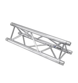 ALUTRUSS ALUTRUSS TRILOCK E-GL33 2000 3-way cross beam