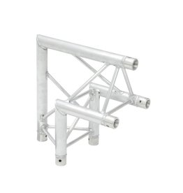 ALUTRUSS ALUTRUSS TRILOCK E-GL33 C-24 2-way corner 90 /