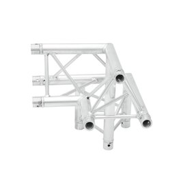 ALUTRUSS ALUTRUSS TRILOCK E-GL33 C-32 3-way corner