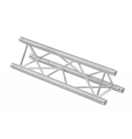 ALUTRUSS ALUTRUSS TRILOCK 6082-2000 3-way cross beam