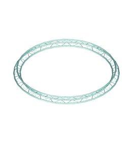 ALUTRUSS ALUTRUSS TRILOCK 6082 circle d=3m (inside) /