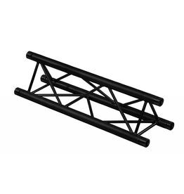 ALUTRUSS ALUTRUSS TRILOCK S-3000 3-way cross beam black