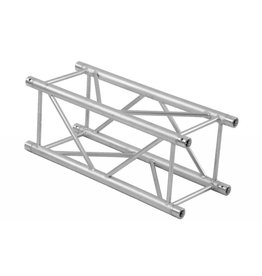 ALUTRUSS ALUTRUSS QUADLOCK TQ390-4000 4-way cross beam