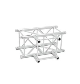 ALUTRUSS ALUTRUSS QUADLOCK TQ390-QQT35 3-way-T-piece