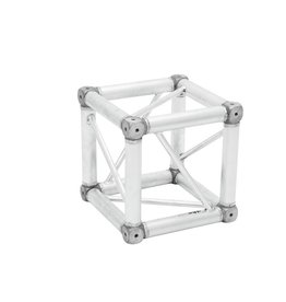 ALUTRUSS ALUTRUSS QUADLOCK TQ390-MCB Universal crossing