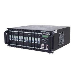 EUROLITE EUROLITE DPMX-1216 S DMX Dimmer pack