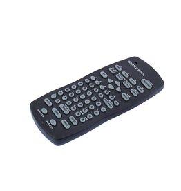 EUROLITE EUROLITE ESN Remote control (IR)