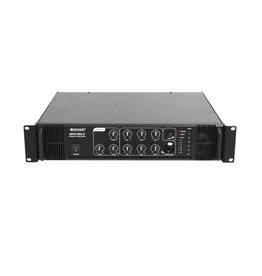 OMNITRONIC OMNITRONIC MPZ-180.6 PA mixing amplifier