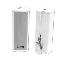 OMNITRONIC OMNITRONIC PCW-10 Column speaker IP44