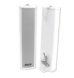 OMNITRONIC OMNITRONIC PCW-20 Column speaker IP44