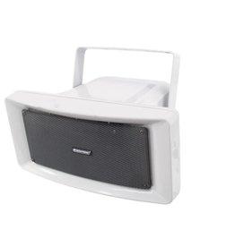 OMNITRONIC OMNITRONIC HS-50 PA horn speaker