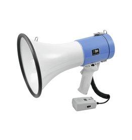 OMNITRONIC OMNITRONIC MP-25 Megaphone