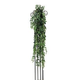 EUROPALMS EUROPALMS Deluxe vine tendril, 160cm