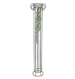 EUROPALMS EUROPALMS Grass tendril, dark-green 105cm
