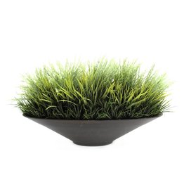 EUROPALMS EUROPALMS Mixed grass, 40cm