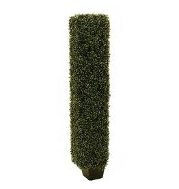 EUROPALMS EUROPALMS Boxwood column, 118cm