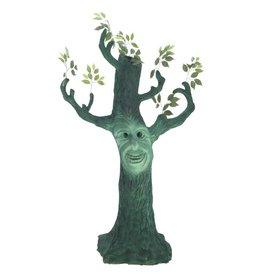 EUROPALMS EUROPALMS Halloween ghost tree 170cm