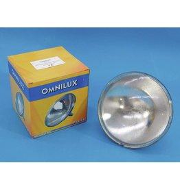 OMNILUX OMNILUX PAR-64 240V/1000W GX16d NSP 300h T
