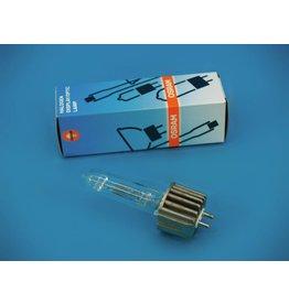 OSRAM OSRAM 93728 HPL 575W 240V/575W 300h 3150K