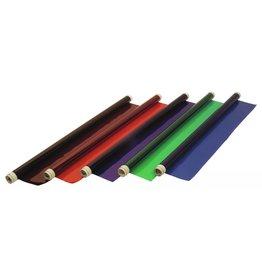 LEE LEE HT-foil 116 med.blue green 117x400cm