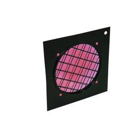 EUROLITE EUROLITE Magenta dichroic filter bla. frame PAR-56