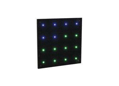 LED Effect Panelen