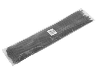 Kabelbinder / tyraps