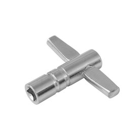 DIMAVERY DIMAVERY STI-01 tuning key