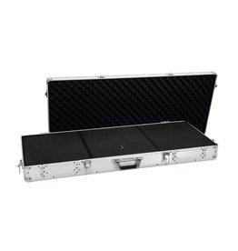 ROADINGER ROADINGER Universal console 1090x480x155 foam si